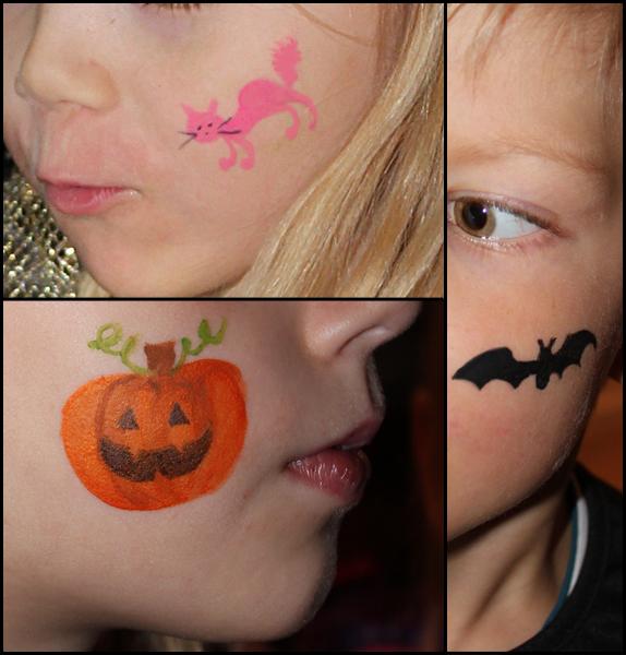 halloween_poskimaalaukset